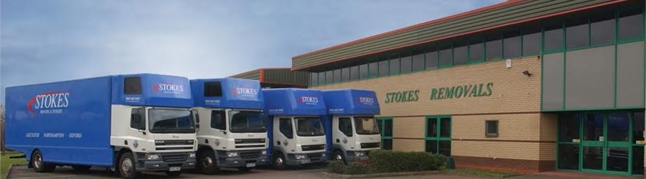 Stokes Removals